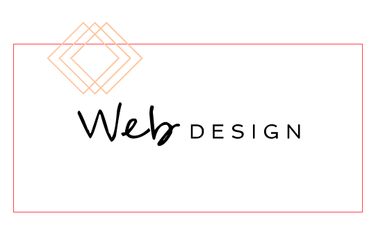 squamish-web-design