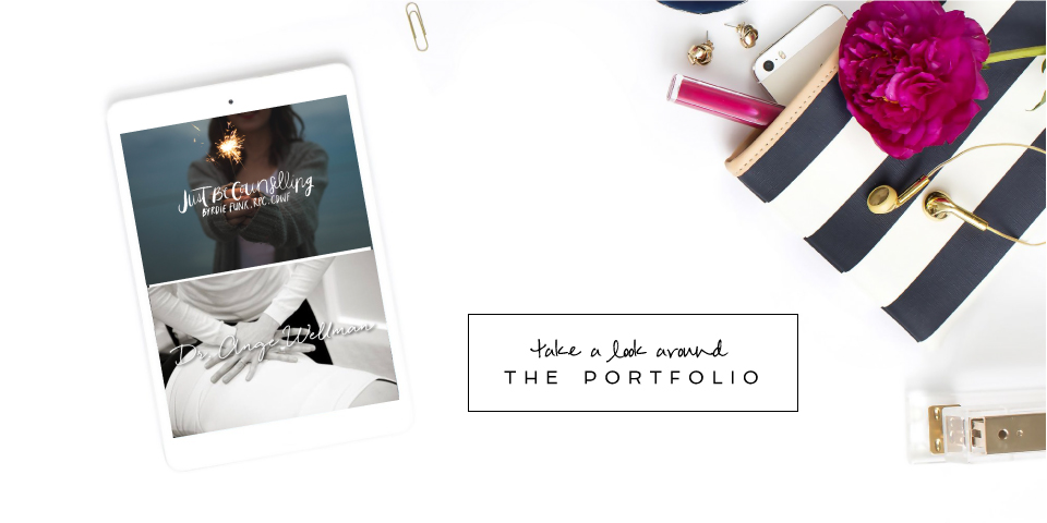 portfolio-squamish-web-design