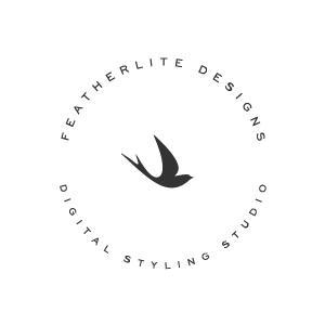 Squamish logo designer